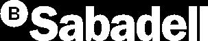 Logo Banco Sabadell