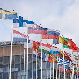 Banco Europeo de Inversiones